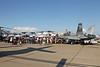 USA 2011 - MCAS Miramar Air Show - F18