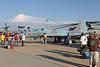 USA 2011 - MCAS Miramar Air Show - T-38 Talon