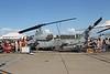 USA 2011 - MCAS Miramar Air Show - AH-1Z Super Cobra