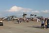 USA 2011 - MCAS Miramar Air Show - CH-53E Super Stallion - MV-22A Osprey