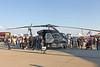 USA 2011 - MCAS Miramar Air Show - Blackhawk
