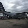 C-130.