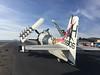 Douglas AD-6 Skyraider