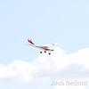 VVRC flying_003