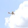 VVRC flying_002