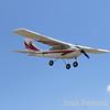 VVRC flying_008