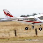 VVRC flying_005