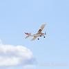 VVRC flying_004
