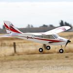 VVRC flying_006