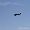 VVRC Flying_009