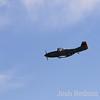 VVRC Flying_012