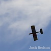 VVRC Flying_011
