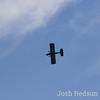 VVRC Flying_007