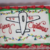 VVRC christmas party_0010