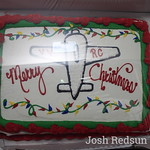 VVRC christmas party_0005