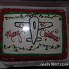 VVRC christmas party_0007