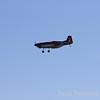 VVRC flying-009