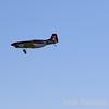 VVRC flying-011