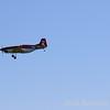 VVRC flying-012