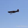 VVRC flying-010