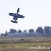 Joshredsunphoto.com<br /> ©Joshredsunphoto
