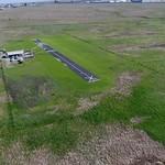 Drone Field 002