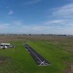 Drone Field 003