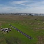 Drone Field 001