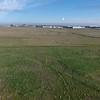 Drone Field 004