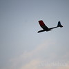 Slope_soaring_Pacifica_0007