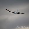 Slope_soaring_Pacifica_0002