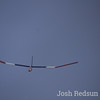 Slope_soaring_Pacifica_0202