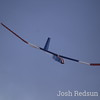 Slope_soaring_Pacifica_0205