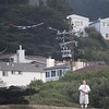 Slope_soaring_Pacifica_0209