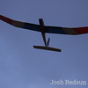 Slope_soaring_Pacifica_0203
