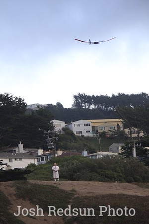 Slope_soaring_Pacifica_0210