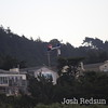 Slope_soaring_Pacifica_0208