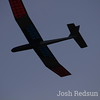 Slope_soaring_Pacifica_0193