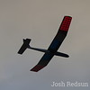 Slope_soaring_Pacifica_0200