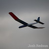 Slope_soaring_Pacifica_0000
