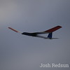 Slope_soaring_Pacifica_0196
