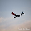 Slope_soaring_Pacifica_0006