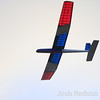 Slope_soaring_Pacifica_0198