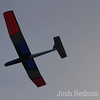 Slope_soaring_Pacifica_0197