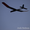 Slope_soaring_Pacifica_0192