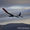 Slope_soaring_Pacifica_0213