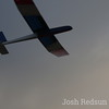 Slope_soaring_Pacifica_0206