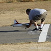 Flying 9-14-16_ 002