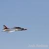 Flying 9-14-16_ 008
