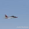 Flying 9-14-16_ 007